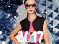 Wielki horoskop na 2017 rok! Sprawdź, co cię czeka!