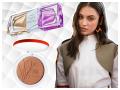 Wybór redakcji: 10 kosmetyków, które warto wypróbować w październiku
