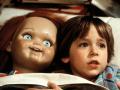 Wyselekcjonowane i sprawdzone: 7 horrorów na Halloween. Uwaga! Wchodzisz na własną odpowiedzialność