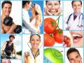 Wzmocnij odporność dietą