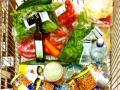 Zafałszowana żywność - czy wiesz co jesz?