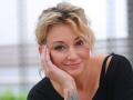 """Zobacz! Martyna Wojciechowska wrzuciła zdjęcie, na którym ma 20 lat! """"Pani Martyno, jak z żurnala!"""""""
