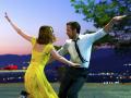 """Zobacz zwiastun """"La la land"""" z Ryanem Goslingiem i Emmą Stone"""