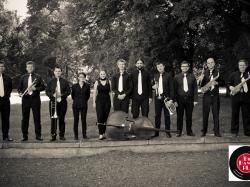 00 Big Band PL - Orkiestra Rozrywkowa
