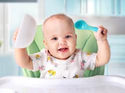 11 propozycji ekoposiłków dla twojego dziecka, które zachwycą nawet niejadka
