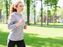 15 lat młodsza w 3 miesiące? To możliwe! 3 kroki, by obniżyć wiek metaboliczny