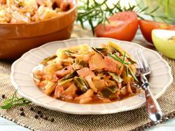 15 przepisów na aromatyczne dania kuchni polskiej