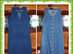 2 firmowe sukienki ciążowe + spódniczka GRATIS !!! Okazja :))