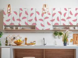 3 łatwe sposoby na odnowienie kuchennych mebli
