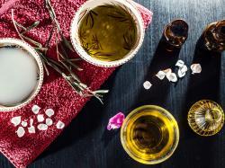 4 nietypowe zastosowania oleju rzepakowego – zdziwisz się!