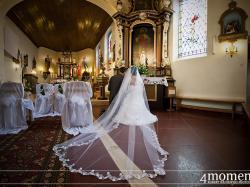 4moments Fotografia ślubna dla wymagających