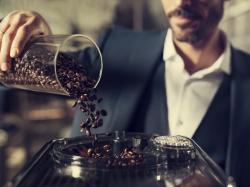 5 ciśnieniowych ekspresów do kawy - wybierz najlepszy dla siebie