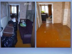 607-698-310 wywóz starych mebli Wrocław,utylizacja,opróżnianie mieszkań,piwnic,cena