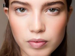 7 kosmetyków, dzięki którym pozbędziesz się zaskórników!