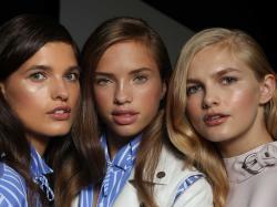 7 kosmetyków, dzięki którym twoja cera będzie olśniewająca