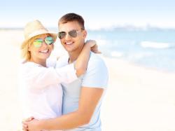 7 pomysłów na wakacje w Polsce
