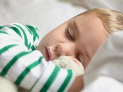 7 ważnych pytań o szkarlatynę u dzieci