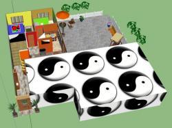 8Sun - Konsultacje feng shui