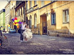 ! ♥ ♥ ♥ Fotografia ślubna Sebastian Franczyk ♥ ♥ ♥