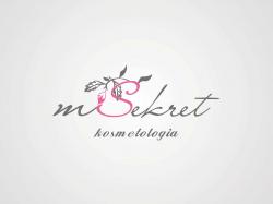 AA mSekret gabinet kosmetyczny Poznań kosmetyczka