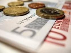 ABC Tanie-Konto.pl: ranking banków