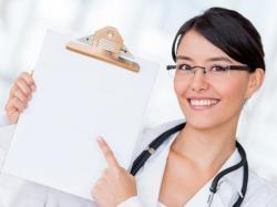 Adopcja zarodka – postępowanie medyczne