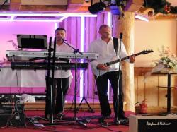ADRIA zespół muzyczny