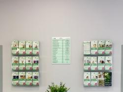AdvanceMed - Śląskie Centrum Medycyny Inwazyjnej
