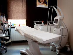 Afrodyta-Centrum Zdrowia i Urody