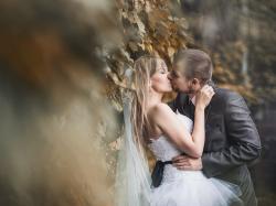 AfterlifeStudio - Fotografia ślubna i portretowa
