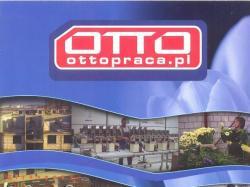 Agencja Pośrednictwa Pracy OTTO