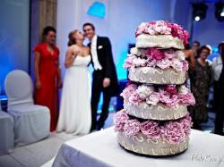 Agencja - Ślubna Pracownia