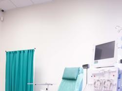 Allmed Medical Polska (MEDICA GLIWICE)