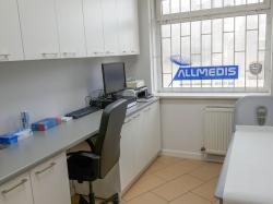 Allmedis - Małopolskie centrum alergii i immunoterapii
