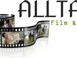 Alltar Film & Foto - Tomasz Zieliński - www.alltar.pl