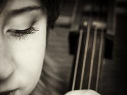 Amoroso Oprawa Muzyczna Uroczystości