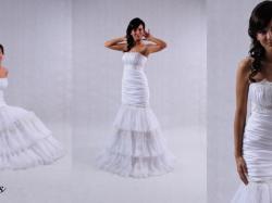 AnA Bridal Design - SUKNIE ŚLUBNE