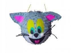 Animacje dla dzieci na komunie Kalisz bańki mydlane