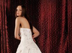 Annais Bridal suknia Esta