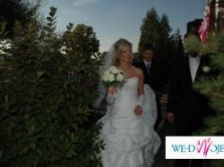 Annasi bridal model asina 2008