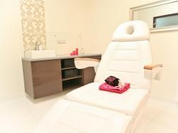 AnnVinci Salon Kosmetyki Profesjonalnej