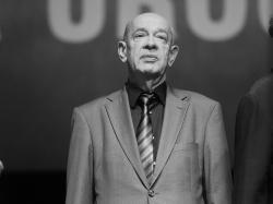 Antoni Krauze nie żyje! Znany reżyser zmarł w środę wieczorem