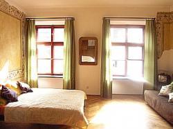 Apartamenty w Krakowie - Krakow Rentals