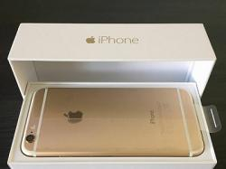 Apple iPhone 6 & 6 Plus 128GB / Samsung Galaxy S6 edge 128Gb