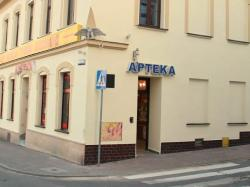 Apteka Remedium, Bochnia
