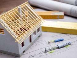 Architekt Arkadiusz Marszałek Pracownia Usług Projektowych