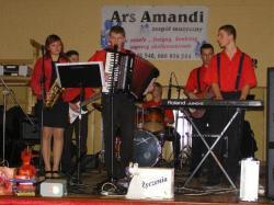 ARS AMANDI