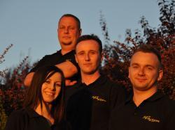 ArtSession- Zespół Muzyczny