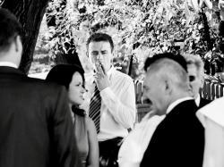 Artystyczna fotografia ślubna i portretowa - Katowice Śląsk