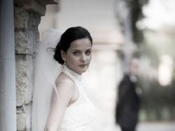 Artystyczna fotografia ślubna - Marcin Mazurowski